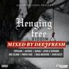 HENGING TREE RIDDIM MIX [FULL PROMO] 2017 POPCAAN,VERSHON,JAFRASS @DEEJFRESH