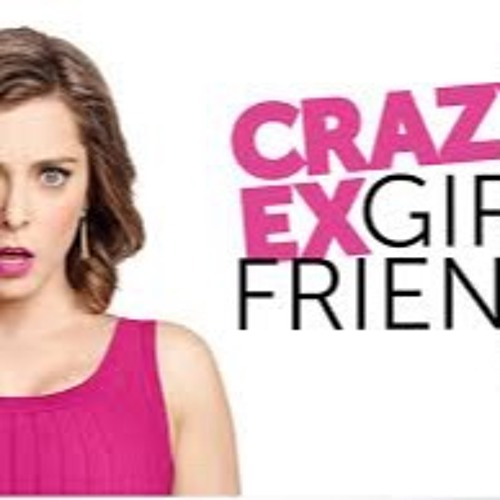 Crazy Ex Girlfriend (The CW Network) Emmy & Golden Globe winner!