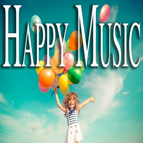Happy Go Lucky - Background music for Youtube videos