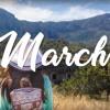 March (Piano)