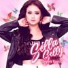 Download Lagu Sella Selly Goyank Kincir