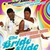 The Bride Slide