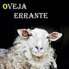 GRACIAS/OVEJA ERRANTE