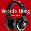 Favorite Thing (video)