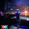 Martin Garrix - Amsterdam Music Festival 2014