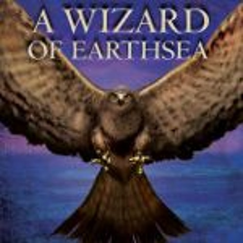 A Visit to Earthsea [Medley]