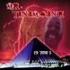 MR. TINIMAINE - 19 TINI 5 mp3