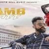 Bamb Jatt Mp3 Song | Amrit Maan | Punjabi Song Download