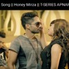 He N She Mp3 Song | Honey Mirza | Punjabi Song Download
