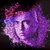 Eminem - Buffalo Bill [DJ Ice Remix] [HD]
