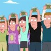 Bag Of Weed Family guy Remix Prod. Dope $wope HAPPY 420! FREE DOWNLOAD