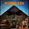 MT ft. Joe Strauss - Myrmeleon (Krokodil Lab 2017)