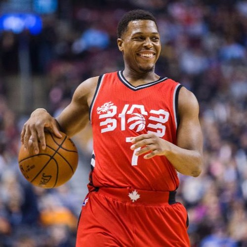 #612 - Raptors Weekly Podcast - Dreaming of a healthy Lowry