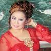 Bungsu Bandung - Bohong Ah.MP3