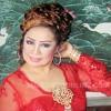 Bungsu Bandung - Peuting Munggaran