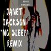 BabyLion - Janet Jackson