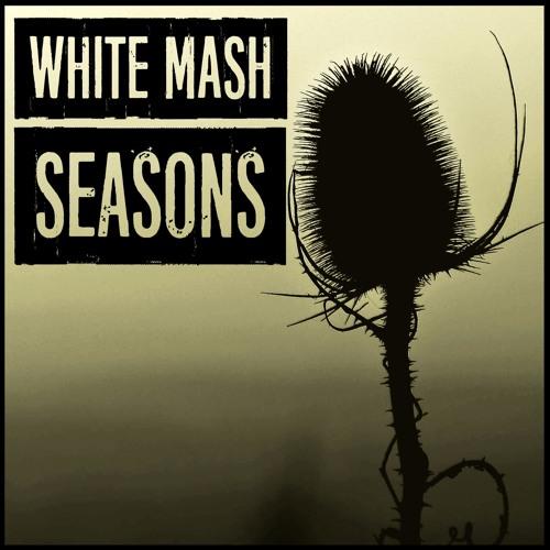 seasons-ft-cory-friesenhan