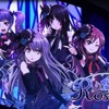 Roselia - BLACK SHOUT cover