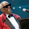 Ray Charles - What'd i Say! (CR0SS Re-Do)