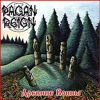 09 - The dawn (Pagan_Reign_2001)