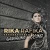 BangbungHideung By Rika Rafika