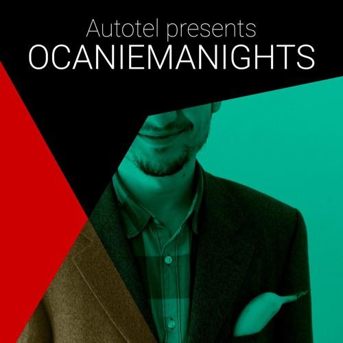Ocaniemanights