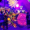 Soulquench Live @ Esoteric Festival SUNSET - Ascension Stage - [8PM-9PM DJ Set] - 138 Bpm