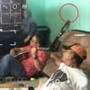 Sheila Majid - Antara Anyer dan Jakarta (Cover by bujanglapoek.studio)
