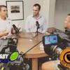 Rugby365 Podcast: Ethienne Reynecke with John Smit And Anton Van Zyl