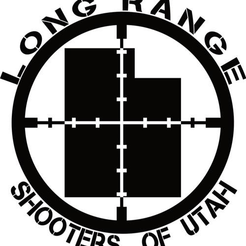 PSP Ep46: Long Range Shooters of Utah