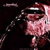 Breakwater-Beast Release (JAMES ROD Boogies reworks)!!!!!FREE DOWNLOAD!!!!