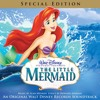 Jodi Benson - Part of Your World (From