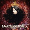 Marcelo Fiorela @ Festival Soulvision #17   Club Stage [ FREE DOWNLOAD ]
