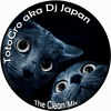 TotoGro - The Clean Mix (Undergroundradiomix 18-02-2017) (Free Download)