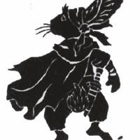 Aflevering 1 - Een bard voor het Bramenfeest