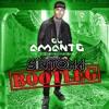 Nicky Jam - El Amante (Síntoma Bootleg)Free Download
