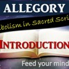 Allegory In Sacred Scripture 0 - Intro