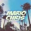 Supermode - Tell Me Why (Mario Chris Remix) FREE DOWNLOAD