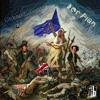 Der Plan – Lass die Katze stehn! (from the new album