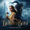 Best of Beauty and the Beast songs