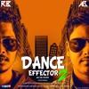 DJ Babu Asigala Sambalpuri (Remix) Ab & Rb