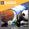 KSP Radio 72: Popular Sports In India And What It Takes To Create A World Champion!