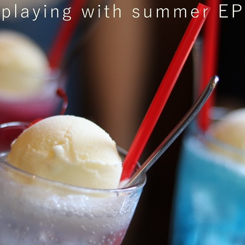 Shion vs. Napo - playing with summer (Napo Remix)【FREE RELEASE】