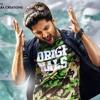 Arere Yekkada - Dj Mix DJ Rajusdpt