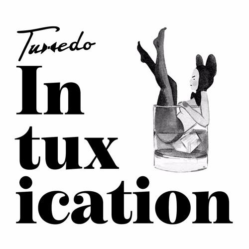 Intuxication (DJ Mix)