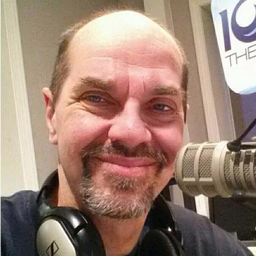 Radio Shack stores closing