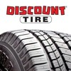 Discount Tire Goes Cloud Based and Transforms Stores