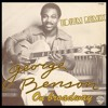 George Benson On broadway  Edium J-louis remix