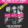 The Lords Of 52nd Street At Hialeah Park On Saturday April 1