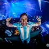 Bryan Kearney @ Music First Agency pres. Bryan Kearney (6 Hour set), Groove, Buenos Aires 2017-03-18 Artwork
